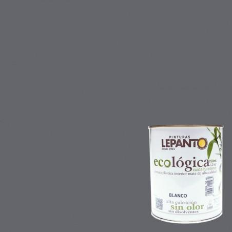 Pint plastica ecologica lepanto grafito
