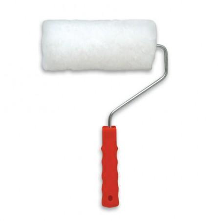 Rodillo fibra acrilica D40