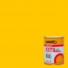 Estil 534 Amarillo Medio