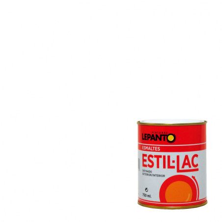 Estil-LAC Blanco