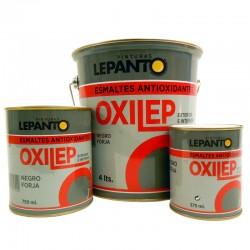 Oxilep Forja Antioxidante