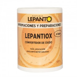 Lepantiox