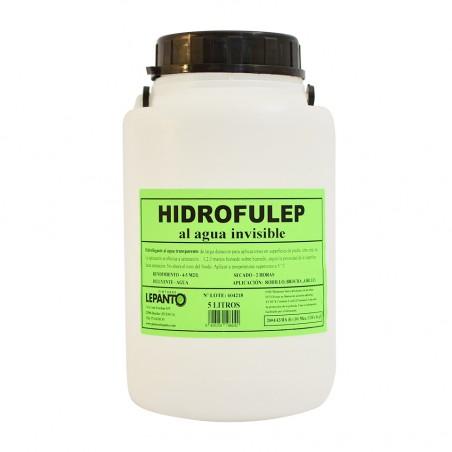 Hidrofulep