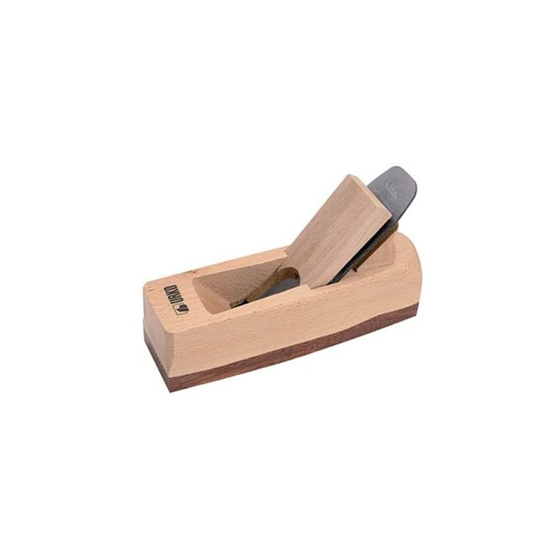 cepillo madera alomado  5M 42 mm