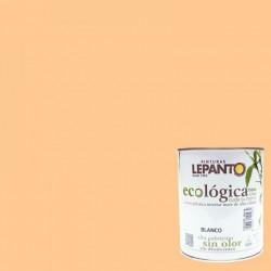 Pintura ecológica E215...