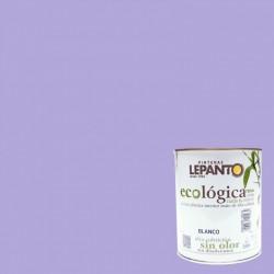Pintura ecológica E223 Violeta