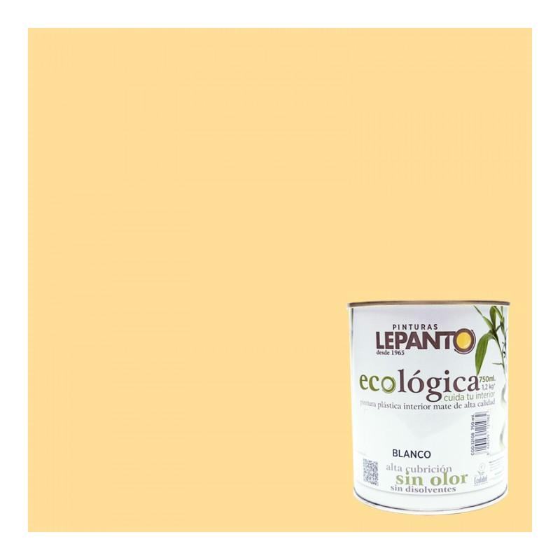 Pintura ecológica E229 Calanda