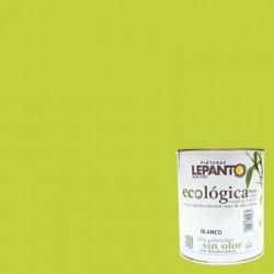 Pintura ecológica E233 Golden