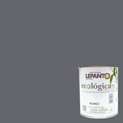 Pintura ecológica E237 Grafito