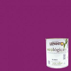 Pintura ecológica E251 Arándano