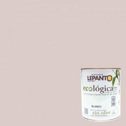 Pintura ecológica E256 Humo
