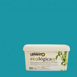 Pintura ecológica E259...