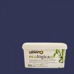 Pintura ecológica E258 Gris Iolita