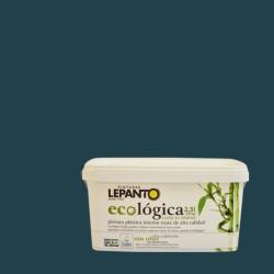 Pintura ecológica E263 Turmalina