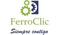 Ferroclic.net